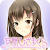 安眠ひざまくら ~就寝5分前の癒しタイム~ 白崎楓ver file APK for Gaming PC/PS3/PS4 Smart TV