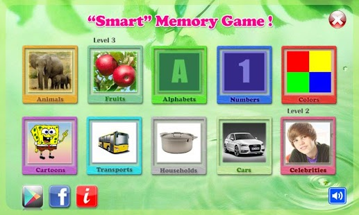 Smart Drive Game on the App Store - iTunes - Apple