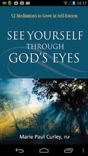 See Yourself Through God's Eye - screenshot thumbnail