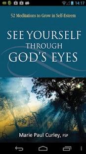 See Yourself Through God's Eye - screenshot thumbnail