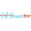 BeatFM