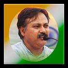 Mera Man Swadeshi - Samvaad icon