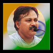 Mera Man Swadeshi - Samvaad
