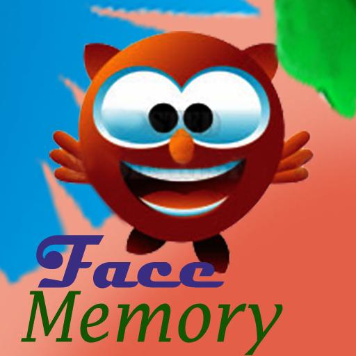 Face Memory