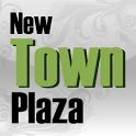 新城市廣場 icon