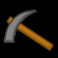 Gem Miner 1.3.1