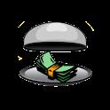 Thankyuh logo