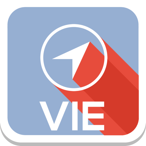 Vietnam Offline Map & Guide file APK for Gaming PC/PS3/PS4 Smart TV