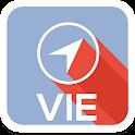 Vietnam Offline Map & Guide
