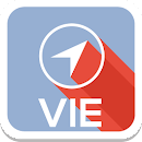 Vietnam Offline Map & Guide file APK Free for PC, smart TV Download