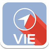 Vietnam Offline Map & Guide file APK Free for PC, smart TV Download