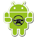 AnDGTdroid icon