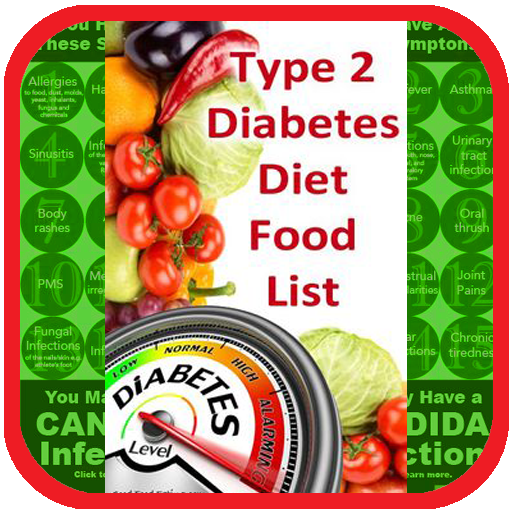Diabetes Recipes Reverse