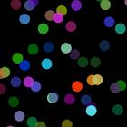 Ball Wallpaper icon