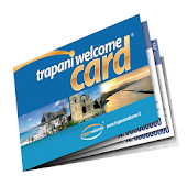 Trapani Welcome City Card