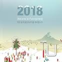 [SSKIN] Pyeongchang2018 icon