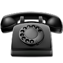 Telephone Rings icon