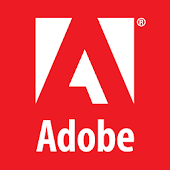 Adobe Summit 2013 – EMEA