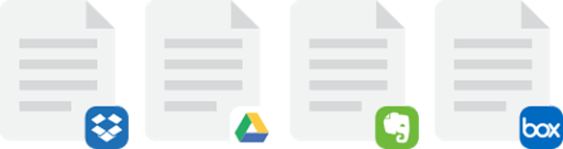 Schedule conference calls with G Suite