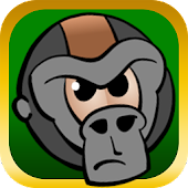 Wild Animal Safari - Free Game