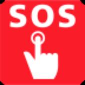 SOS for QZSS