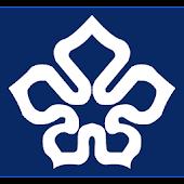 CantonEase