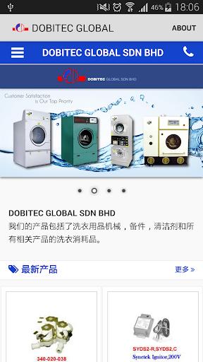 Dobitec.com