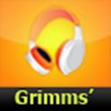 Audio Books logo