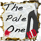 The Pale One HD : Slenderman 1.02