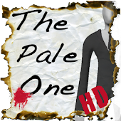 The Pale One HD : Slenderman