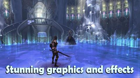 Reign of Amira™: TLK Screenshot 10