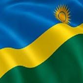 Rwanda Now (News)