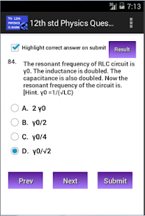 Chemistry Application Question?
