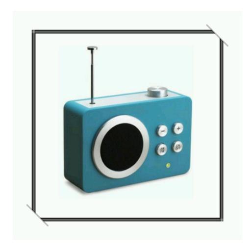 Danish Radio Stations 娛樂 App LOGO-硬是要APP