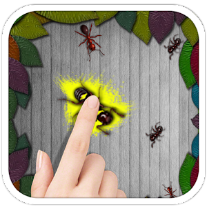 Ant Smasher Game حمل من هنا http:\/\/up2.tops-star.net\/download.ph...3976126571.rar أو من