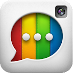 InstaMessage-Chat,meet,hangout v2.2.3