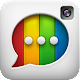InstaMessage-Chat,meet,hangout v2.2.6 (Premium)