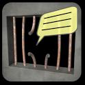 My Text Alibi icon
