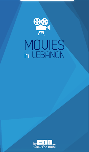 Movies In Lebanon