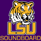 LSU Soundboard / Ringtone