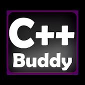 c++ Buddy
