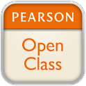 OpenClass Mobile logo