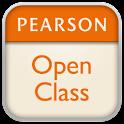 OpenClass Mobile logo