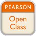 OpenClass for Phone icon