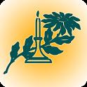 Ayurvedic Medicine icon
