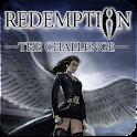 Redemption Teaser logo