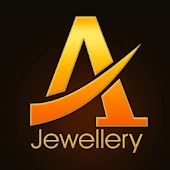 APA Jewellery
