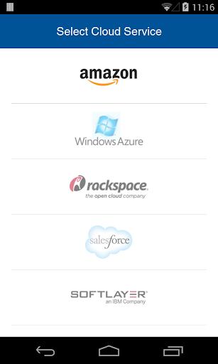 【免費生產應用App】CLAUDITOR-APP點子