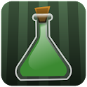 Precarious Potions icon