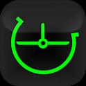 Warthog Horizon logo
